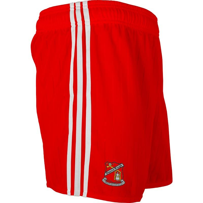 Drumree GAA Kids' Mourne Shorts
