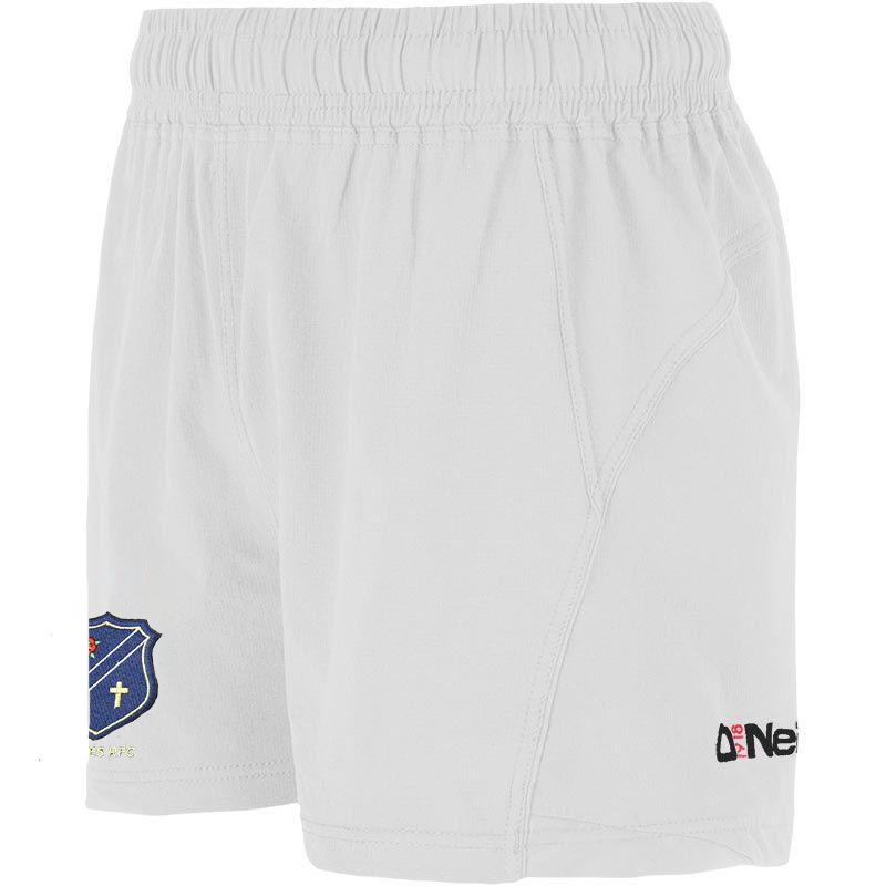Eccles RFC Cyclone Shorts