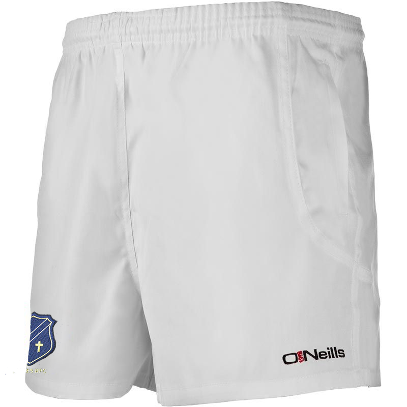 Eccles RFC Men's Thomond Shorts