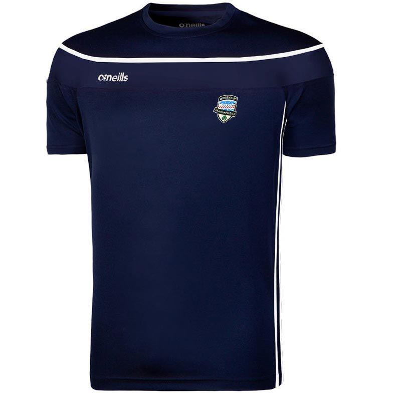 Eindhoven Shamrocks Auckland T-Shirt