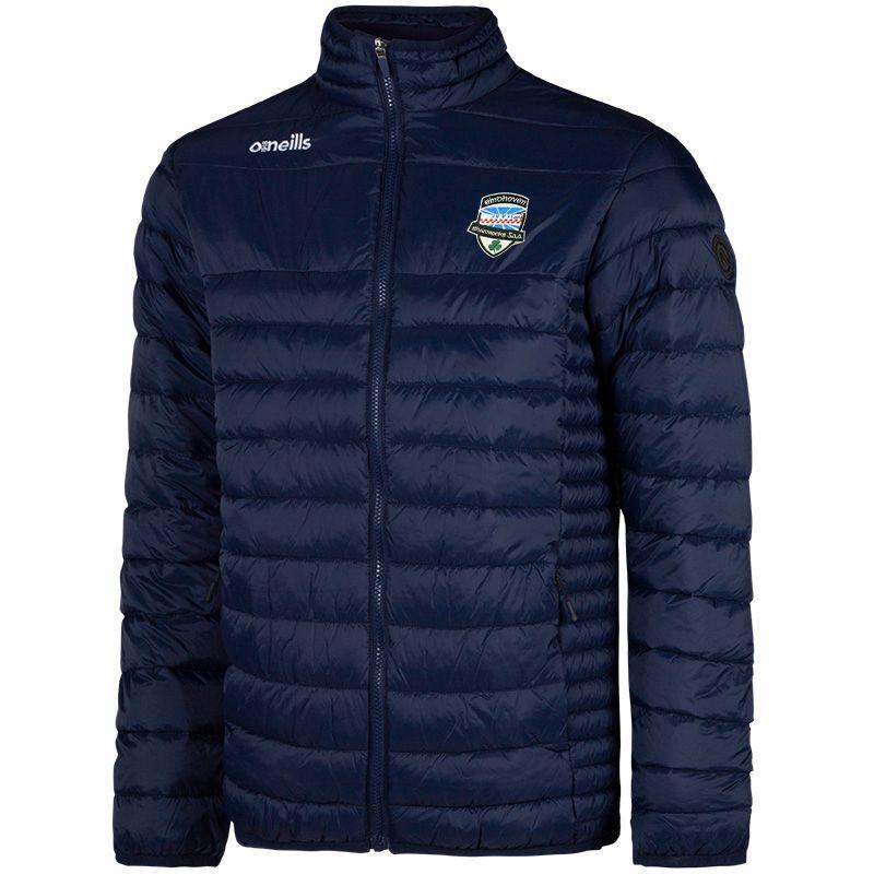 Eindhoven Shamrocks Lennox Padded Jacket
