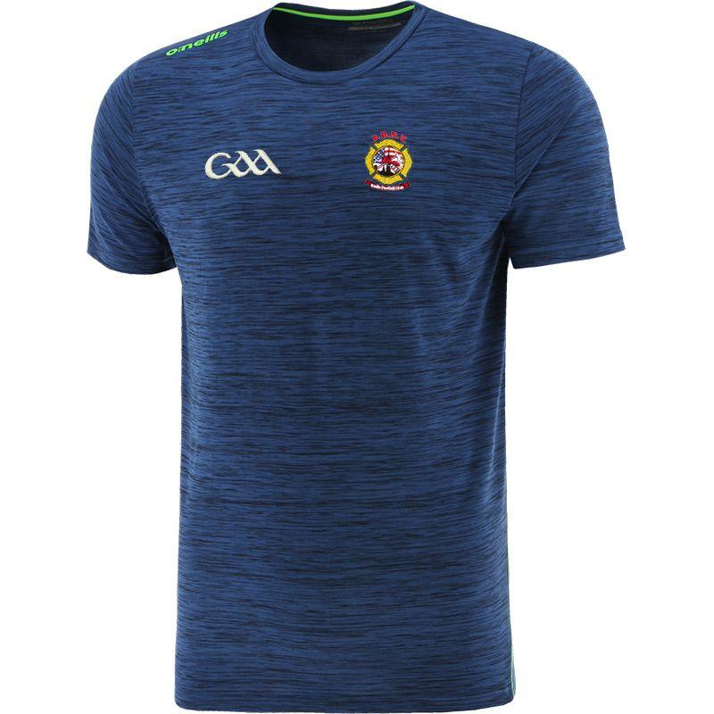 FDNY GAA Juno T-Shirt