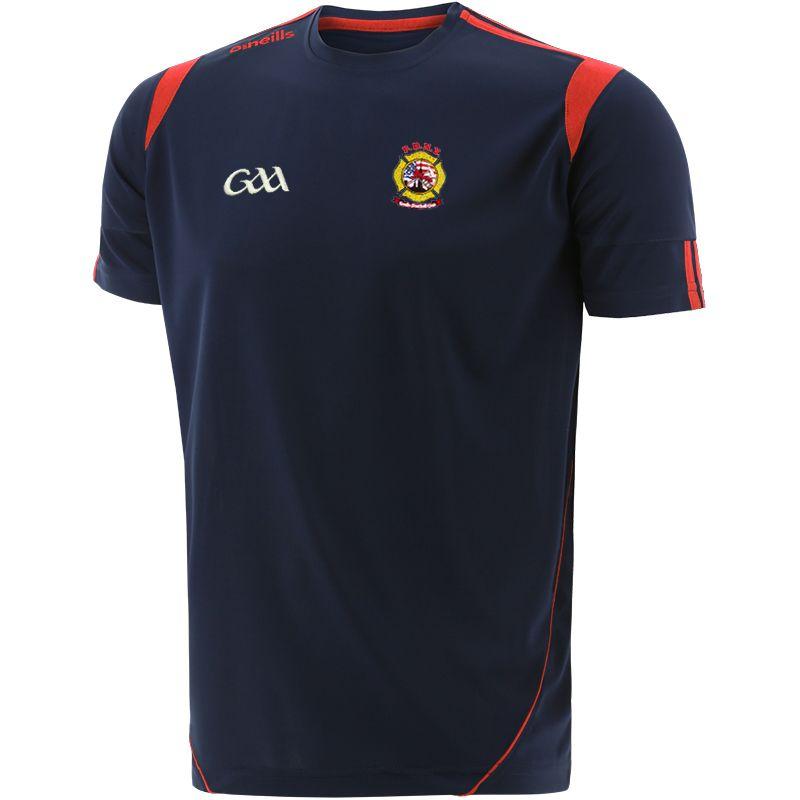 FDNY GAA Loxton T-Shirt