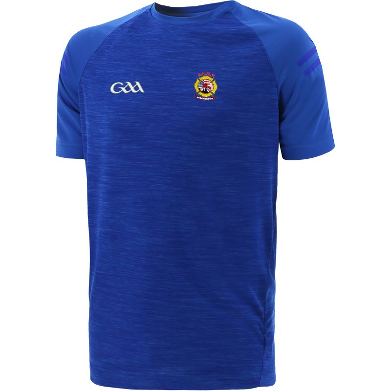 FDNY GAA Voyager T-Shirt