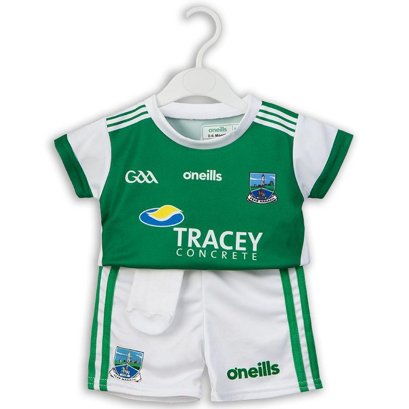 Fermanagh GAA Home Mini Kit