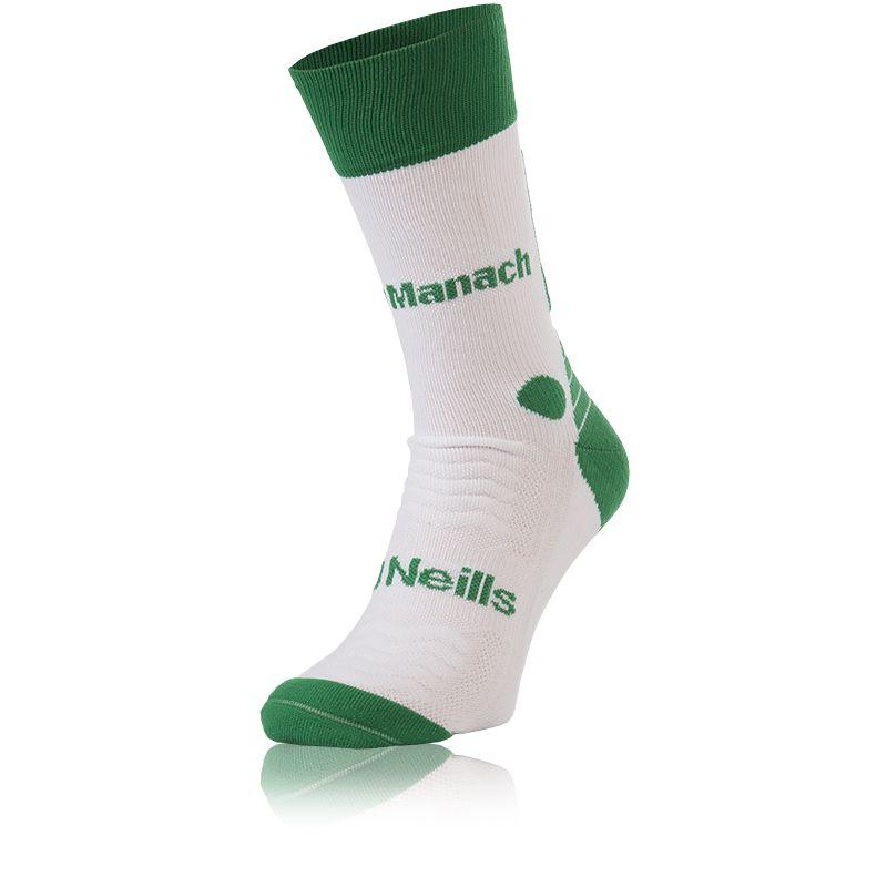 Fermanagh GAA Kids' Koolite Pro Midi Socks