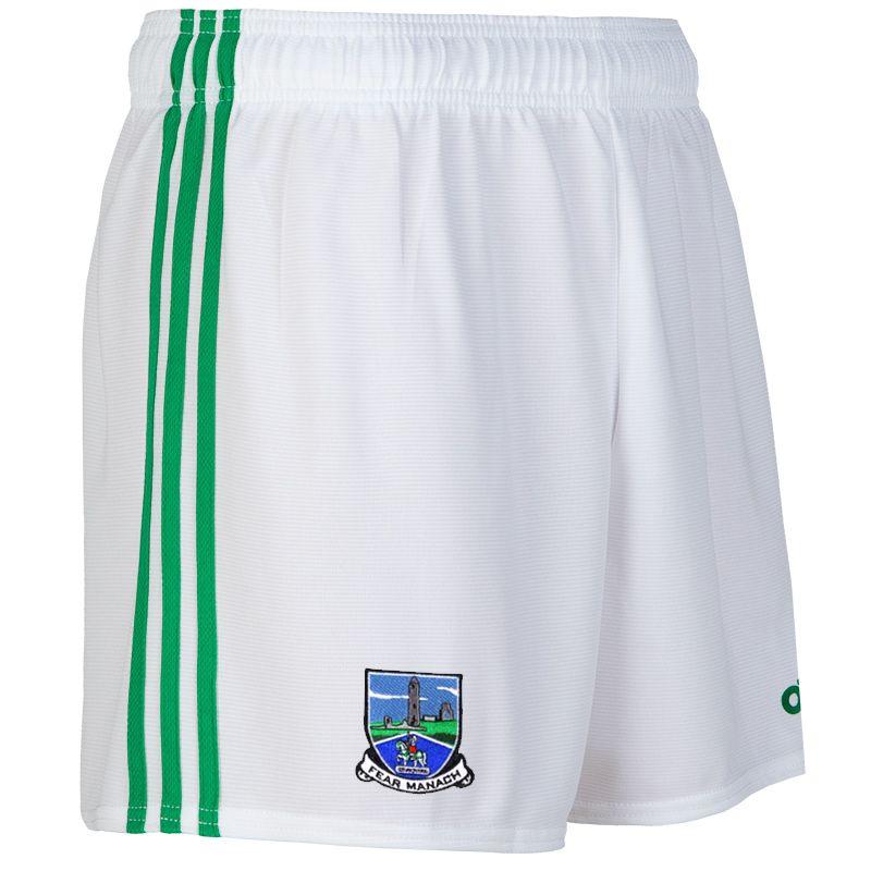 Fermanagh GAA Kids' Home Shorts