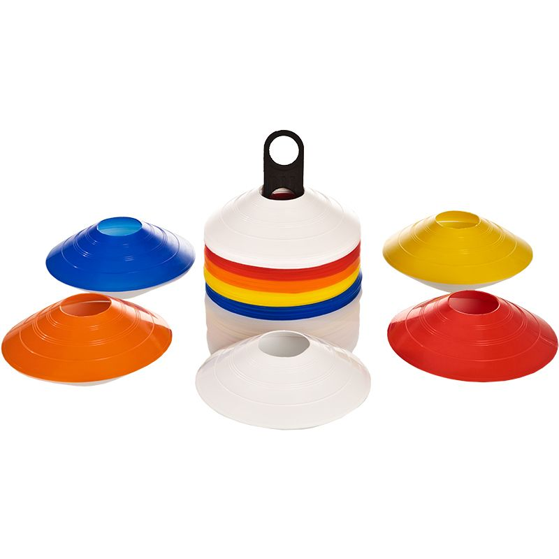Flexi Sport Markers