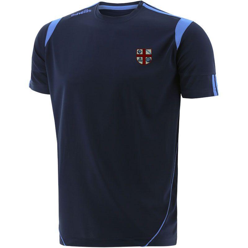 Gaelicos Do Gran Sol Loxton T-Shirt
