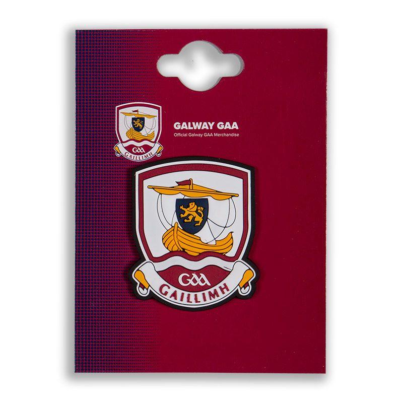 Galway GAA Fridge Magnet