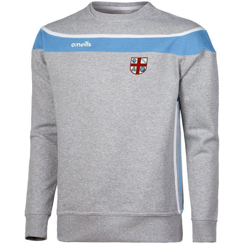 Gaelicos Do Gran Sol Auckland Sweatshirt