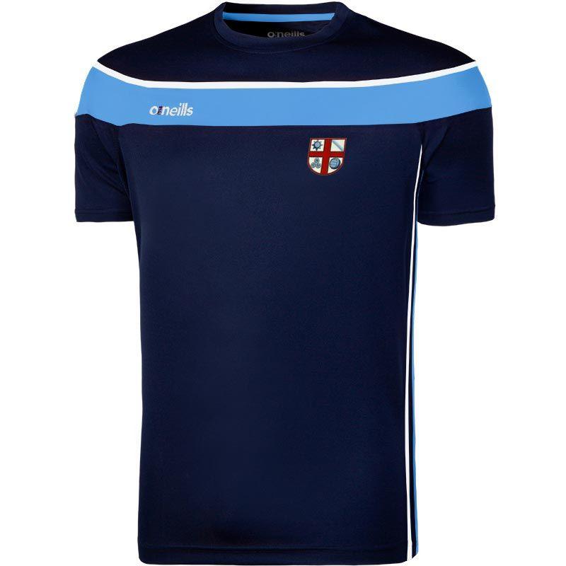Gaelicos Do Gran Sol Auckland T-Shirt