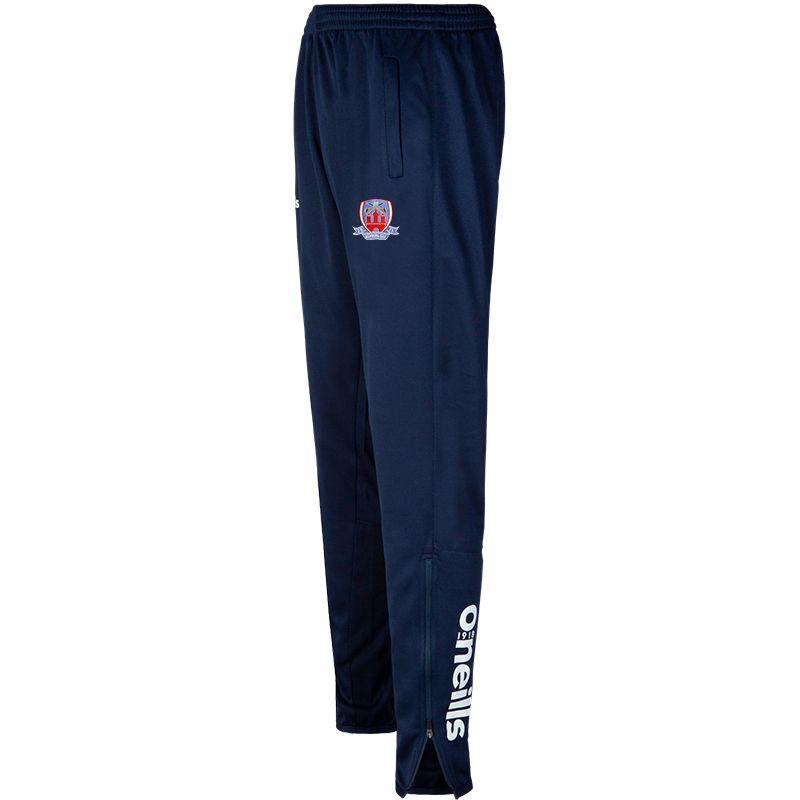 Hamburg GAA Durham Squad Skinny Pants