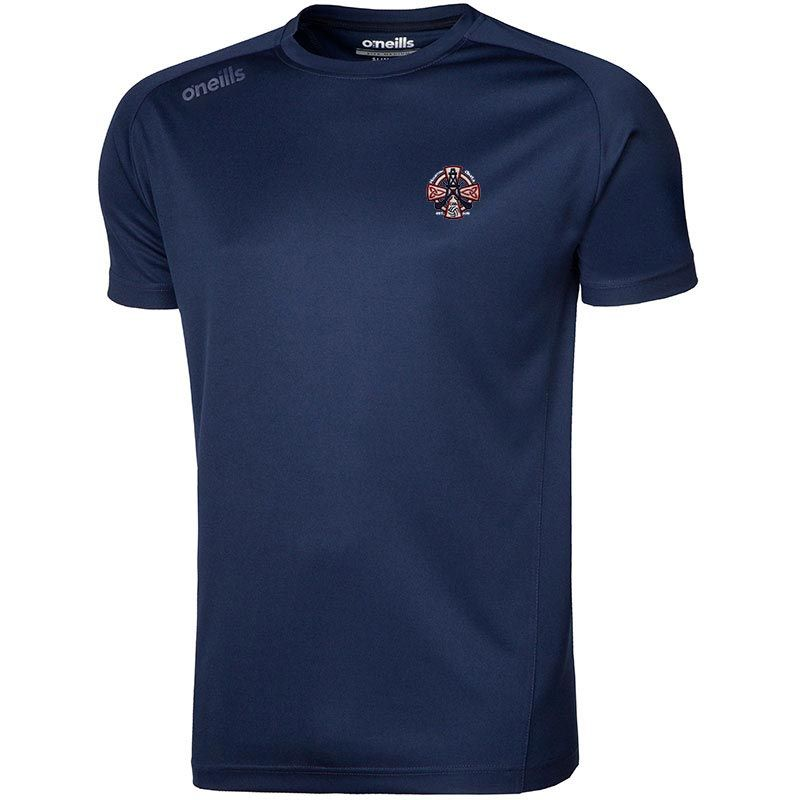 Houston Gaels Foyle T-Shirt