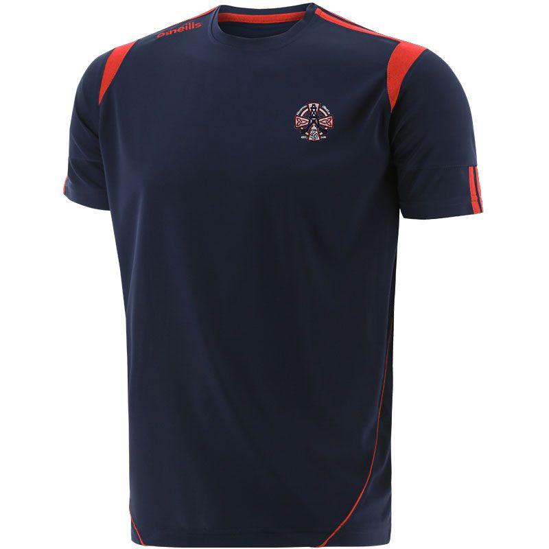 Houston Gaels Loxton T-Shirt