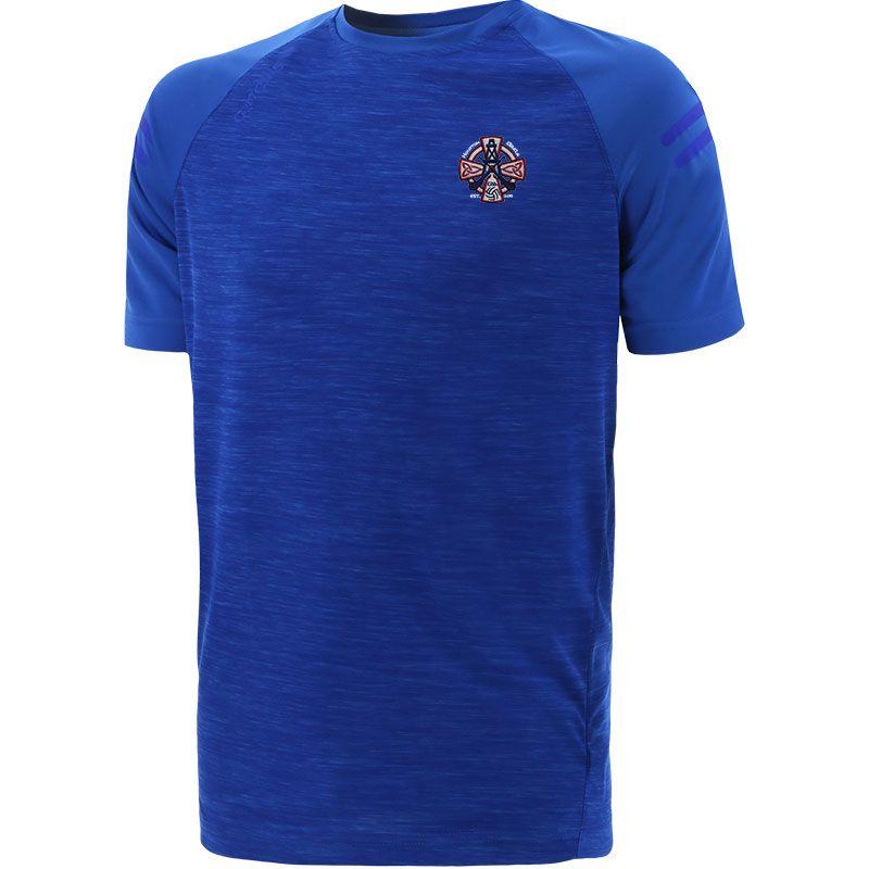 Houston Gaels Kids' Voyager T-Shirt