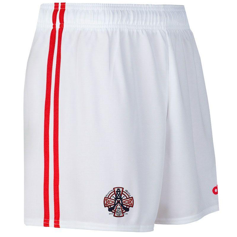 Houston Gaels Mourne Shorts