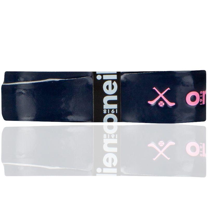 Super Hurling Grip Tape Marine Pink