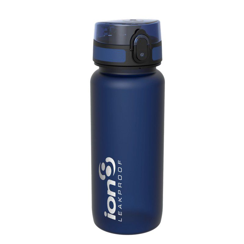 Ion8 Tour Water Bottle 750ml Navy