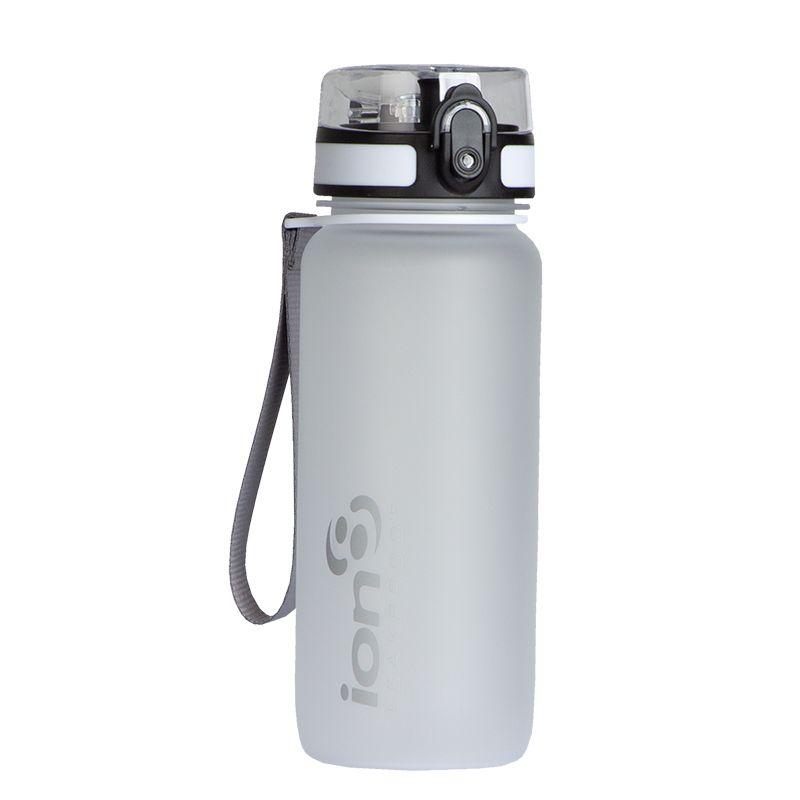 Ion8 Tour Water Bottle 750ml Iceberg