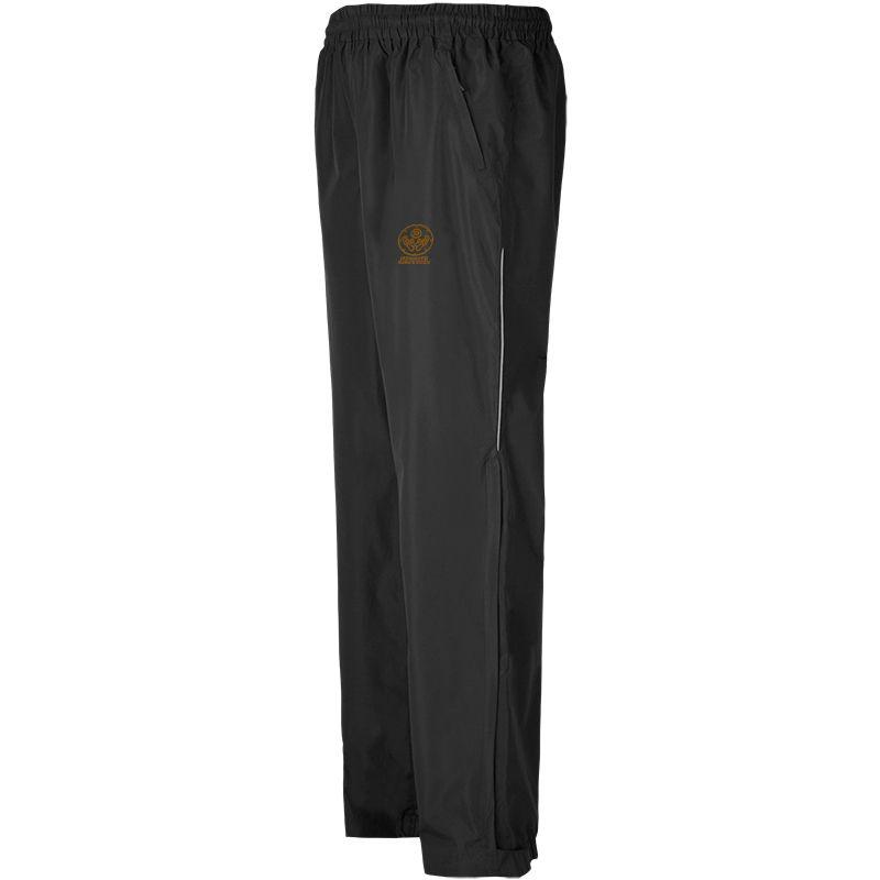 Irish Kenpo Karate Union Dalton Waterproof Pants