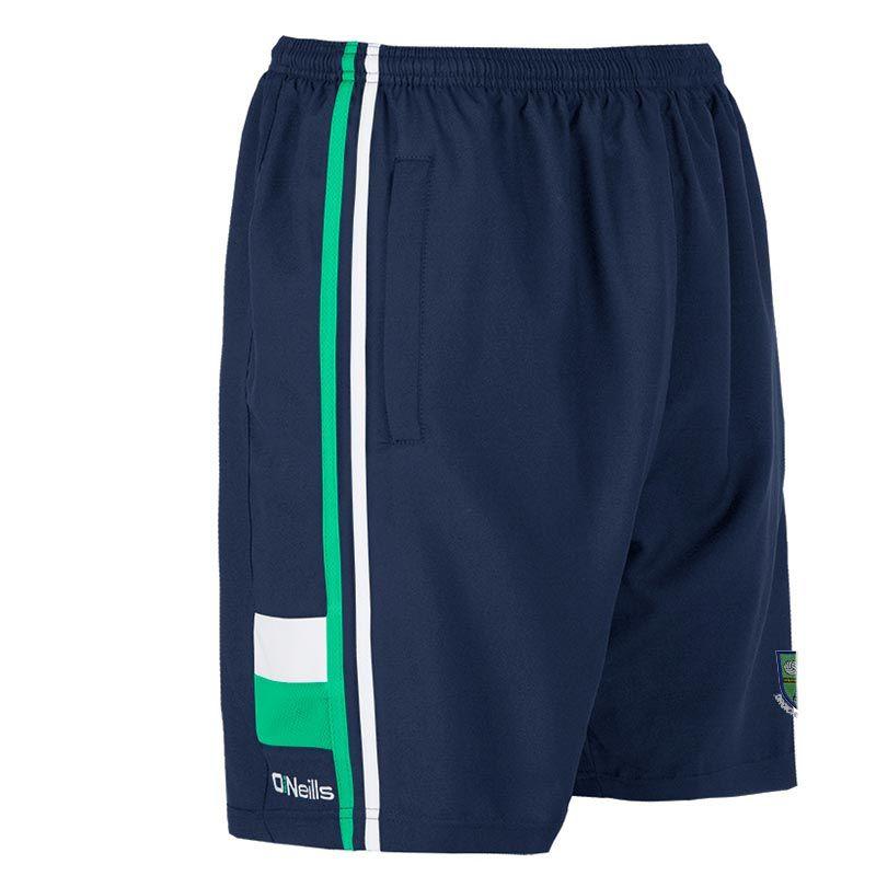 Johnstownbridge GAA Kids' Rick Shorts