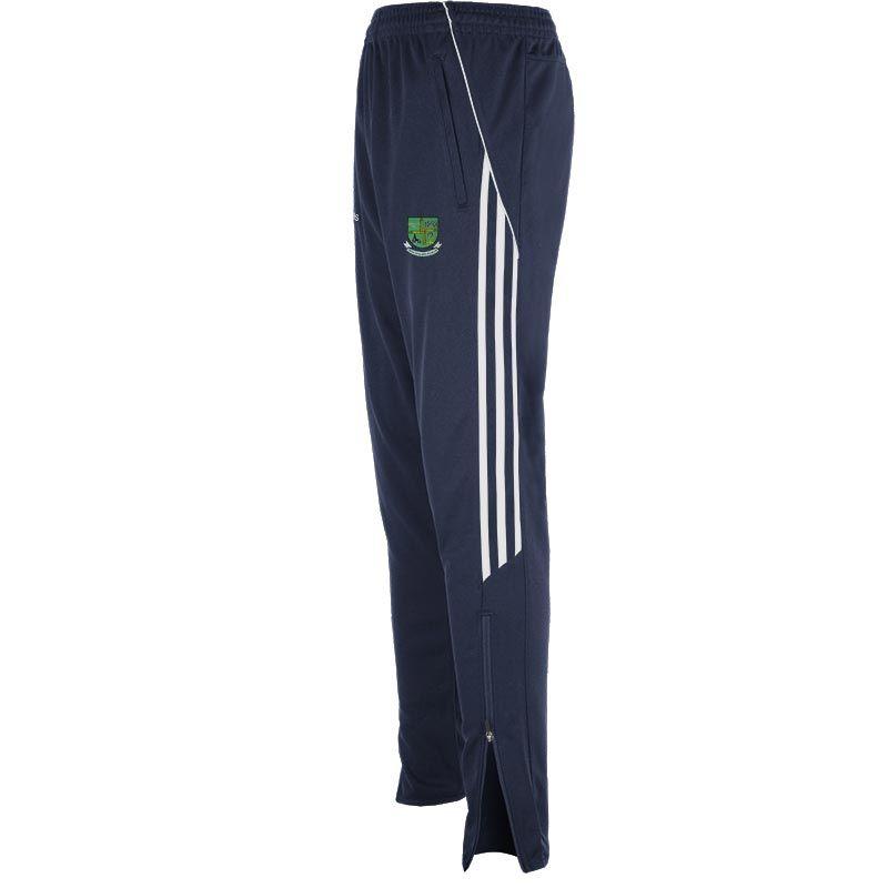 Johnstownbridge GAA Aston 3s Squad Skinny Pant