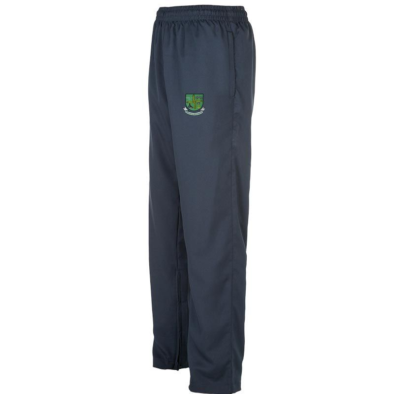 Johnstownbridge GAA Cashel Pants