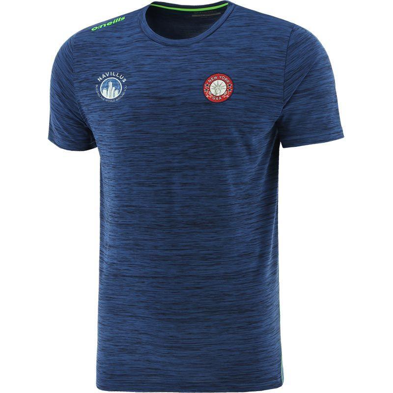 New York GAA Juno T-Shirt