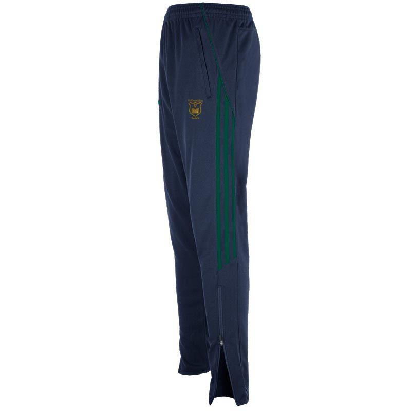 John Mitchels GAA Kerry Aston 3s Squad Skinny Pant