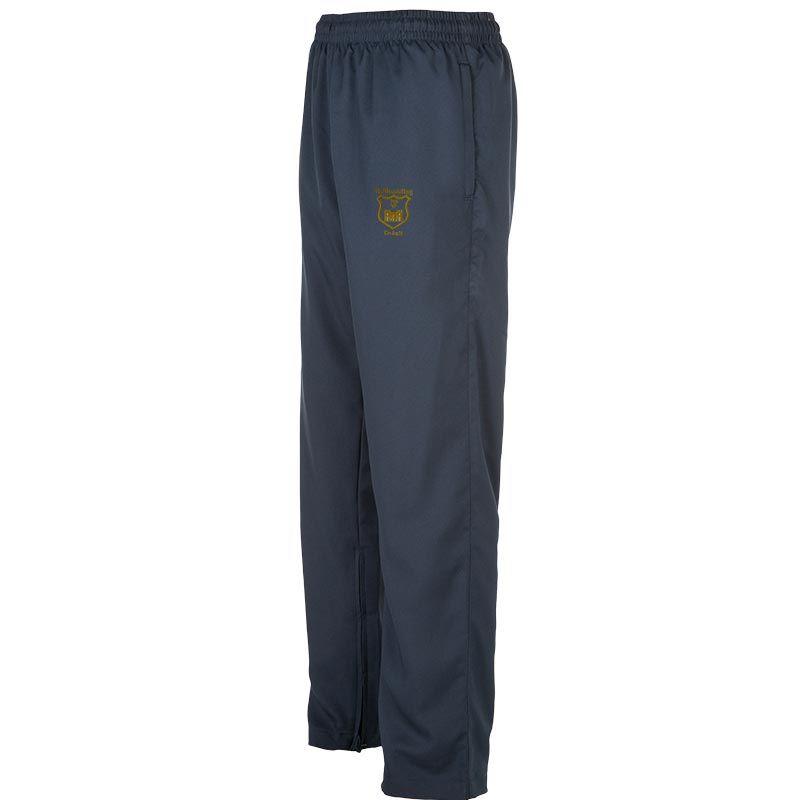 John Mitchels GAA Kerry Kids' Cashel Pants