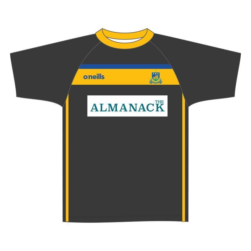 Kenilworth RFC Printed T-Shirt