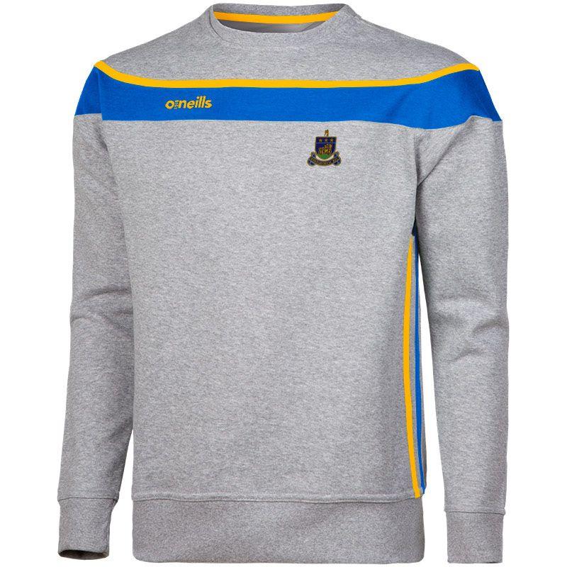 Kenilworth RFC Auckland Sweatshirt