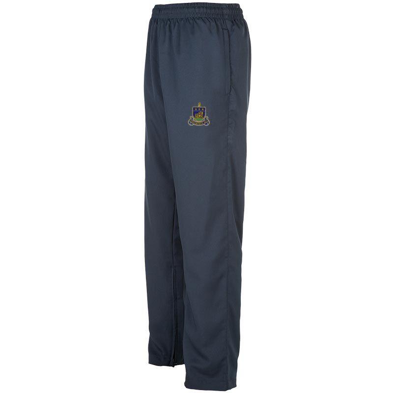 Kenilworth RFC Kids' Cashel Pants