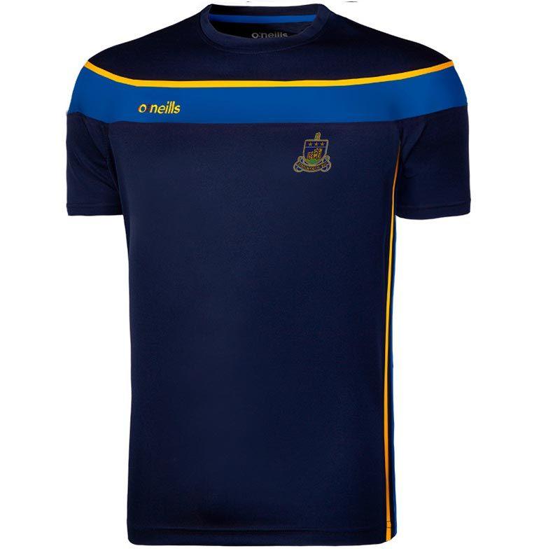 Kenilworth RFC Kids' Auckland T-Shirt