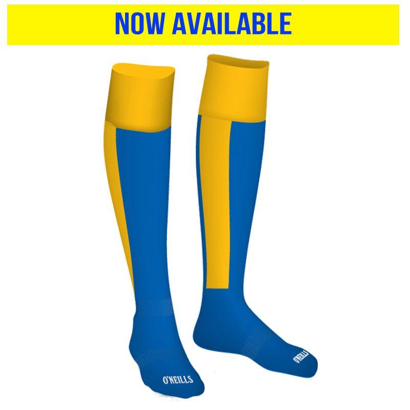 Kenilworth RFC Rugby Socks