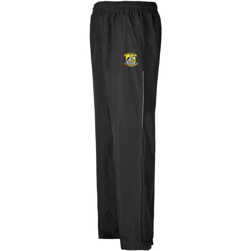 Kilmeena GAA Kids' Dalton Waterproof Pants