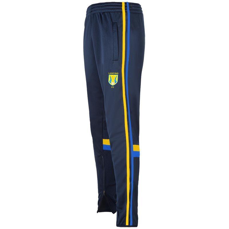 Lancing FC Rick Skinny Pants