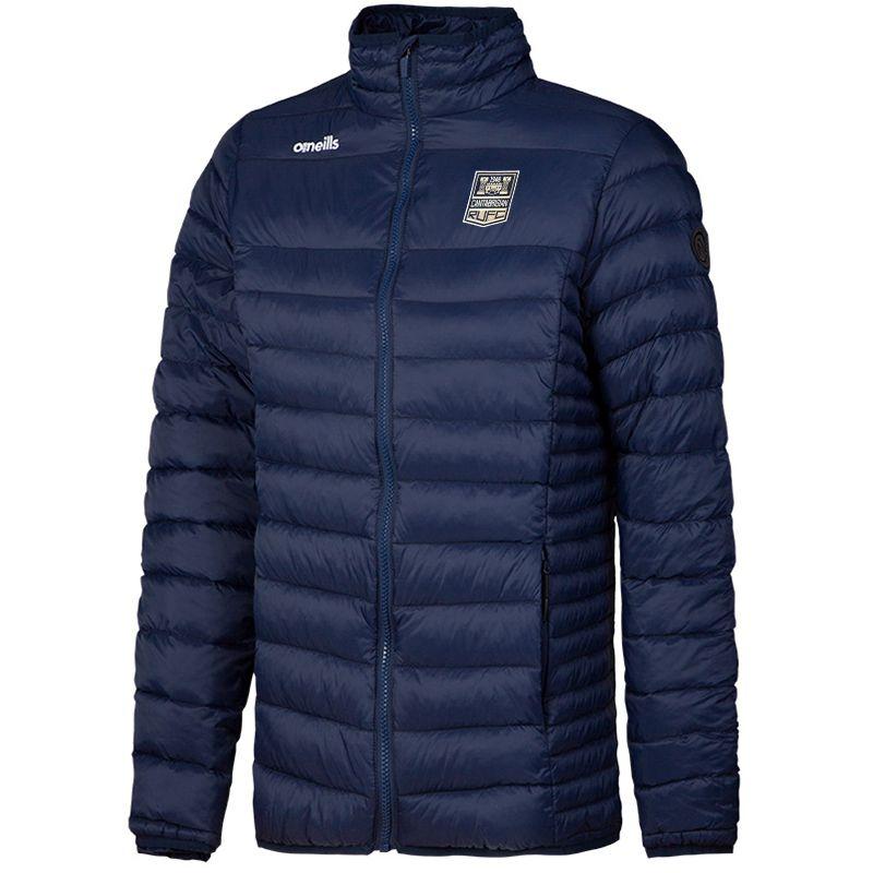 Cantabs Leona Women's Padded Jacket