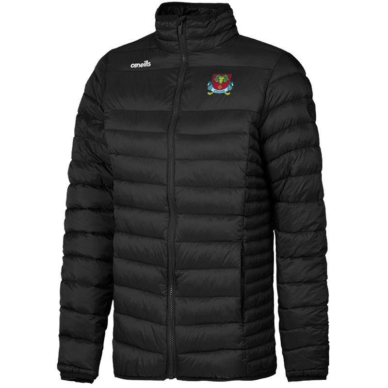 Tolosa Gaels Leona Women's Padded Jacket