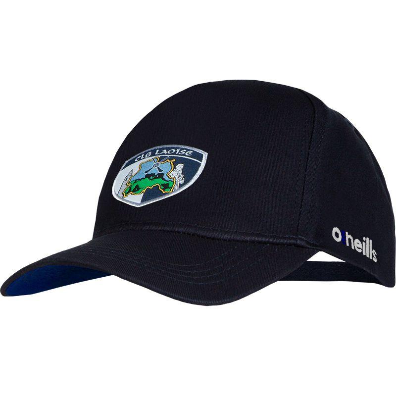 Laois GAA Cassidy Baseball Cap