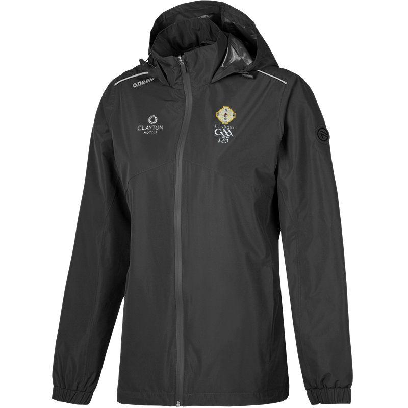 London GAA Women's Dalton Rain Jacket