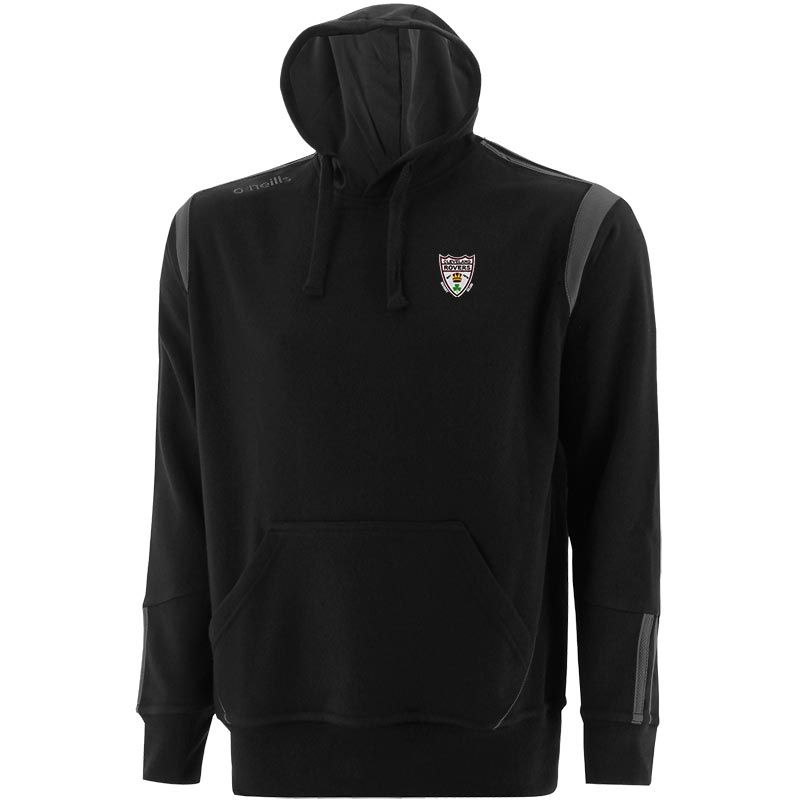 Cleveland Rovers RFC Loxton Hooded Top