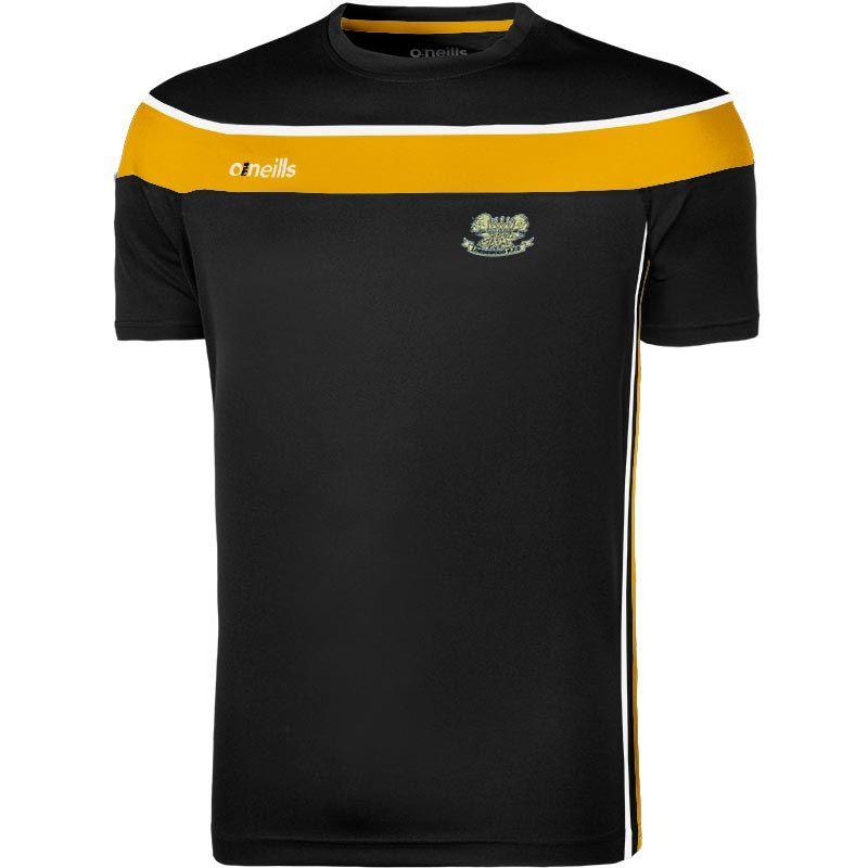 Lordswood RFC Kids' Auckland T-Shirt