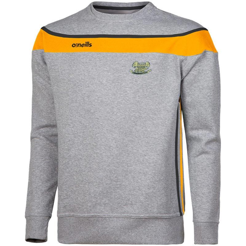 Lordswood RFC Auckland Sweatshirt