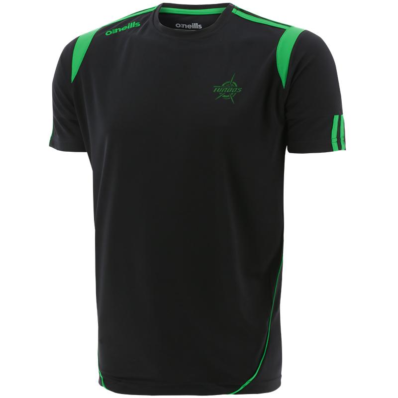 Manawatu Rugby Club Loxton T-Shirt
