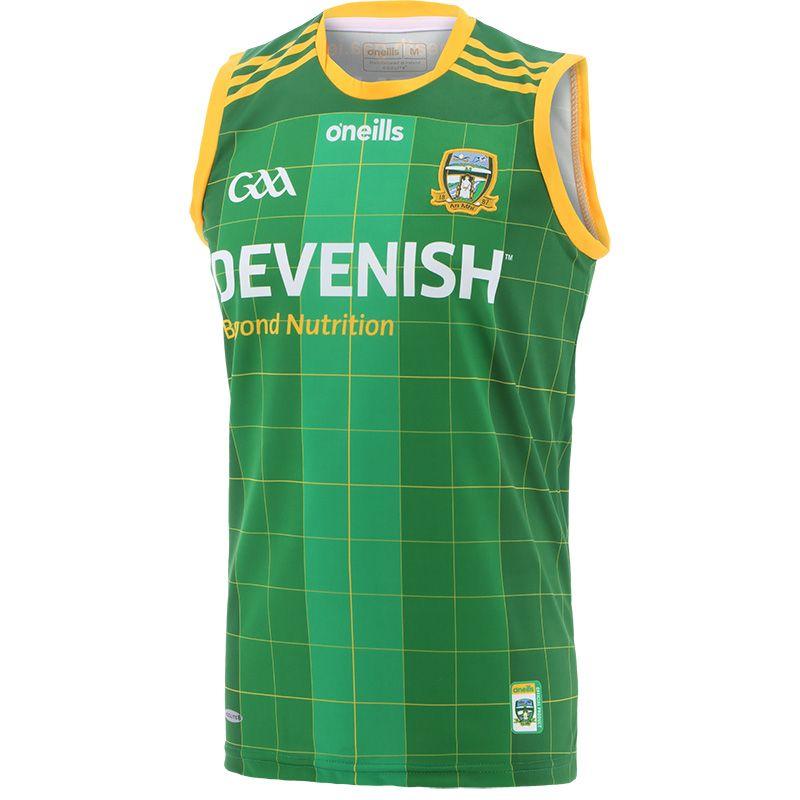 Meath GAA Kids' Vest