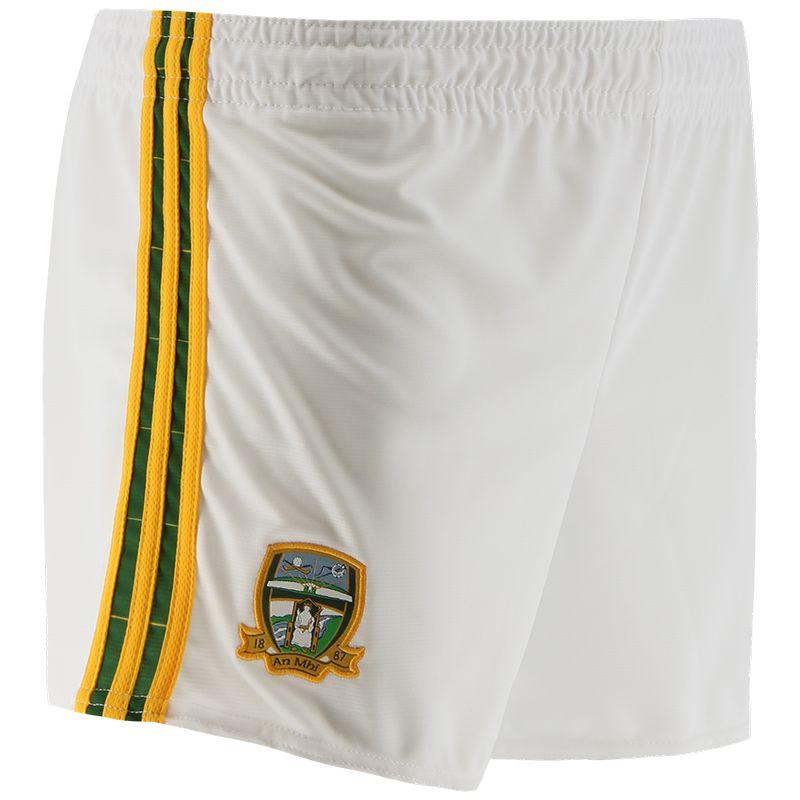 Meath GAA Home Shorts