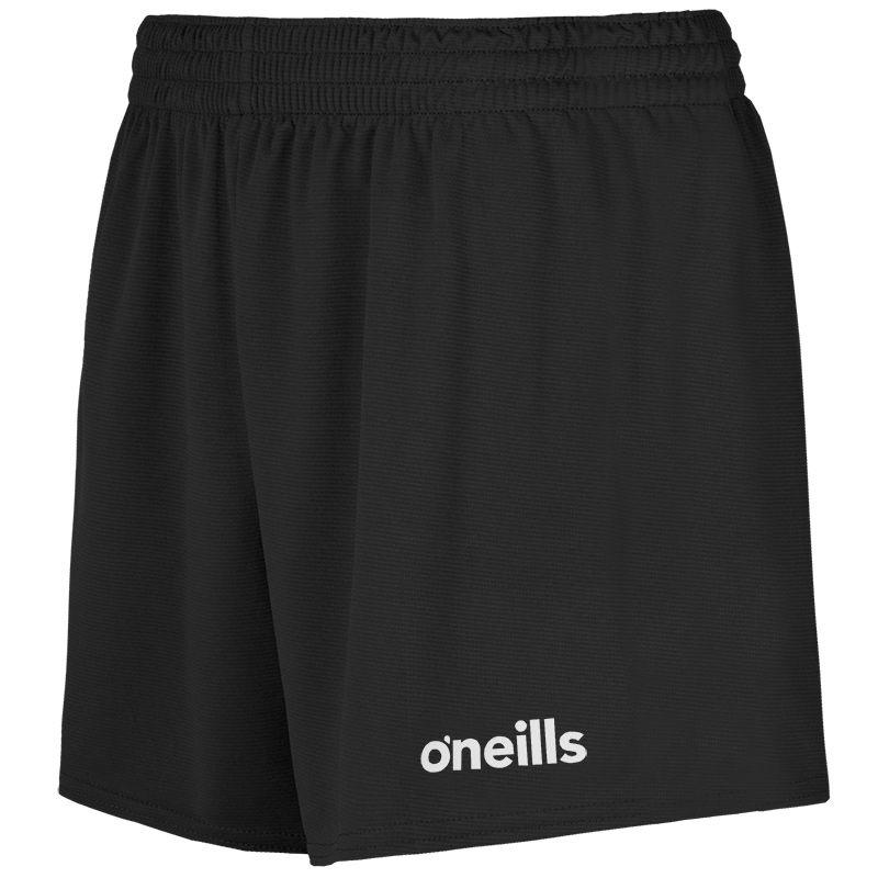 Kids' Mourne Shorts Black
