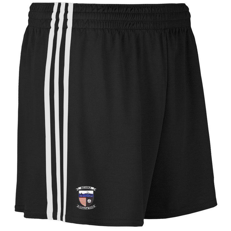 CLG Bearna Kids' Mourne Shorts